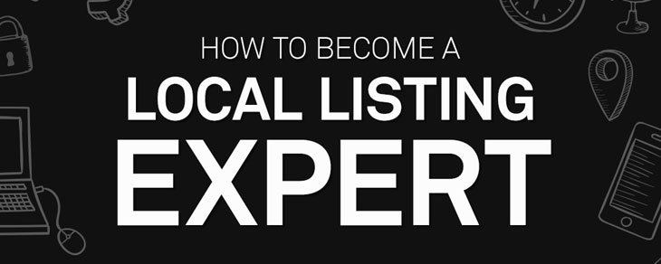How to Become a
