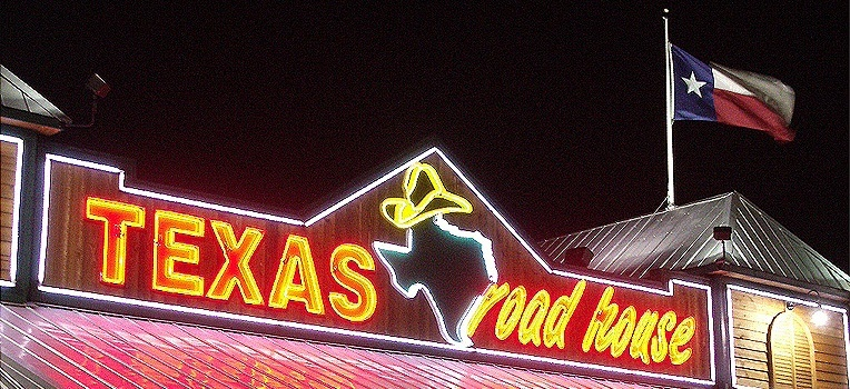 Texas Roadhouse Case Study